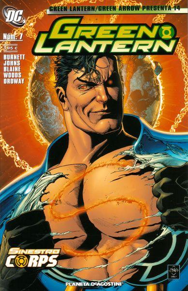 [Planeta DeAgostini] DC Comics - Página 4 1476