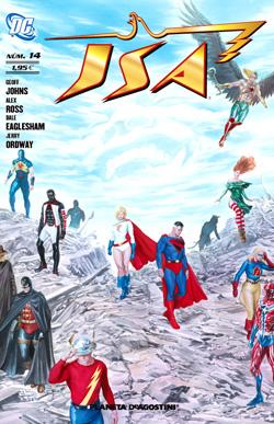 [Planeta DeAgostini] DC Comics - Página 7 1481