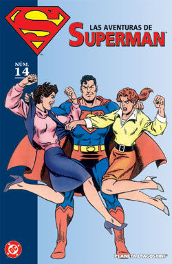 [Planeta DeAgostini] DC Comics - Página 7 1482