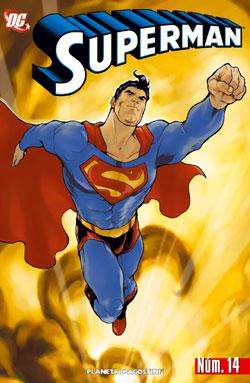 [Planeta DeAgostini] DC Comics - Página 7 1483