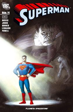 [Planeta DeAgostini] DC Comics - Página 7 1484