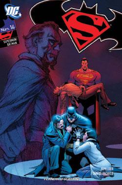 [Planeta DeAgostini] DC Comics - Página 7 1485