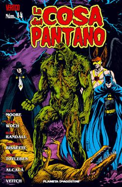 [Planeta DeAgostini] DC Comics - Página 17 1488