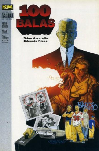 [NORMA] DC Comics - Página 6 148_1010