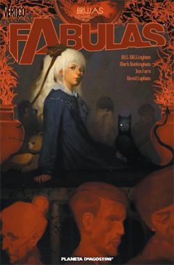 [Planeta DeAgostini] DC Comics - Página 10 1490