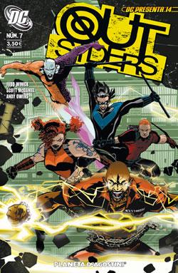 [Planeta DeAgostini] DC Comics - Página 4 14_out10