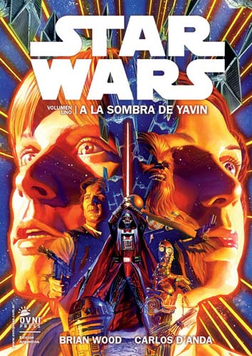 [OVNI Press] Marvel Comics y otras - Página 4 14_som10