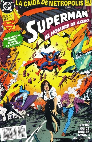 [CATALOGO] Catálogo Zinco / DC Comics - Página 8 14m10