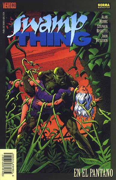 [NORMA] DC Comics - Página 5 150_sw10