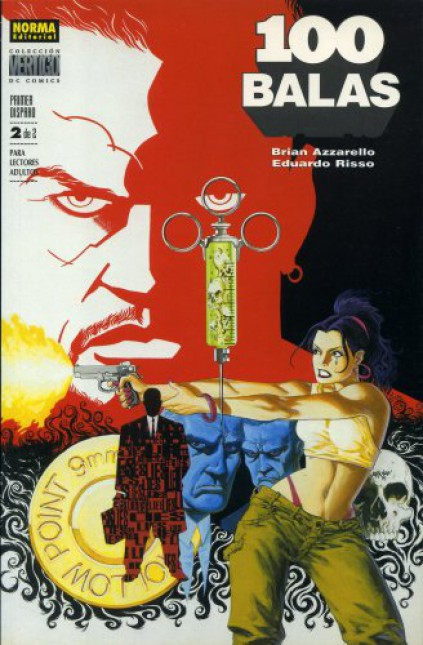 [NORMA] DC Comics - Página 6 151_1010