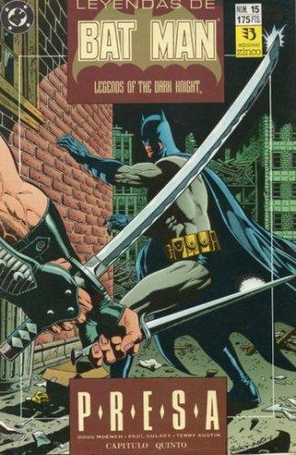 [Zinco] DC Comics - Página 2 1529
