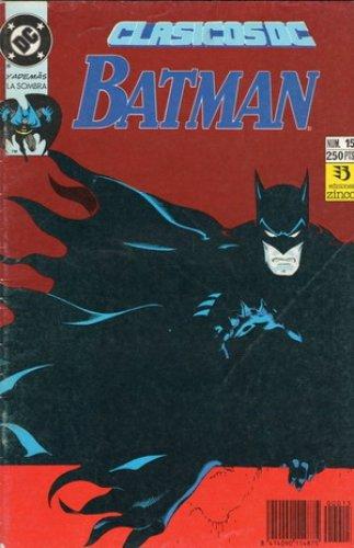 [Zinco] DC Comics - Página 3 1533