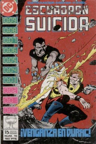 [Zinco] DC Comics - Página 4 1535