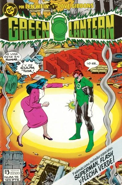 [Zinco] DC Comics - Página 4 1536
