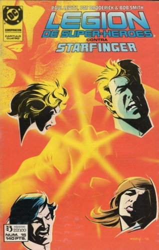 [Zinco] DC Comics - Página 5 1539