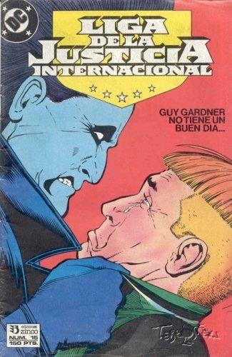 [Zinco] DC Comics - Página 5 1540