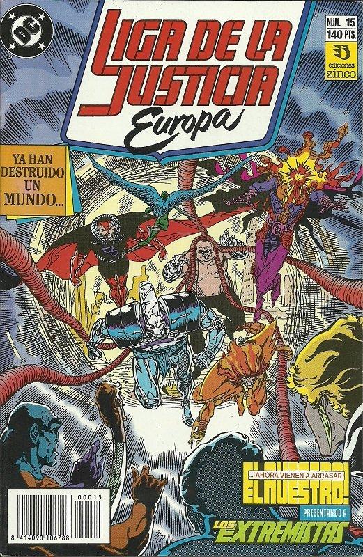 [Zinco] DC Comics - Página 5 1541