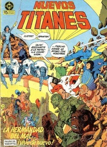 [Zinco] DC Comics - Página 6 1542