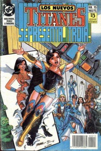 [Zinco] DC Comics - Página 6 1543
