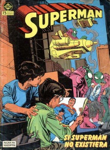 [Zinco] DC Comics - Página 8 1547