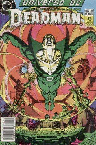[CATALOGO] Catálogo Zinco / DC Comics - Página 8 1548