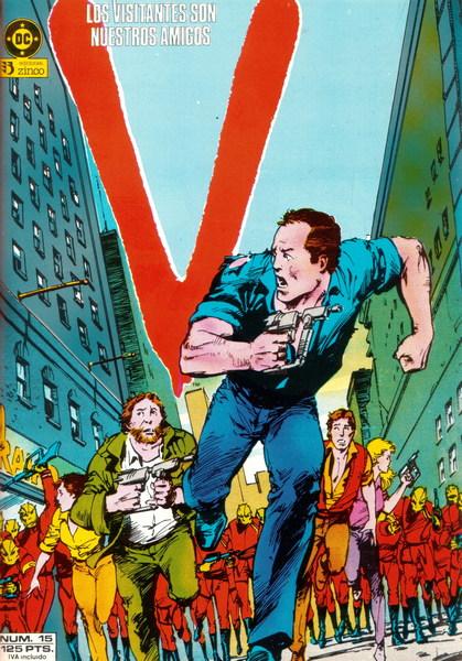 [CATALOGO] Catálogo Zinco / DC Comics - Página 8 1549