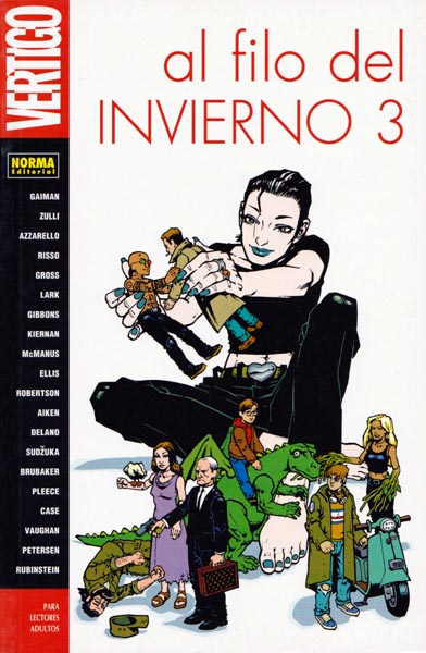 [NORMA] DC Comics - Página 5 154_fi10