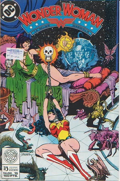 [CATALOGO] Catálogo Zinco / DC Comics - Página 9 1551
