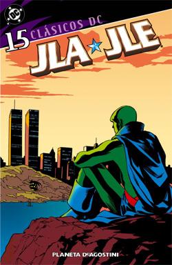 [Planeta DeAgostini] DC Comics - Página 3 1566