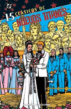 [Planeta DeAgostini] DC Comics - Página 3 1567