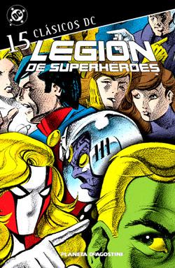 [Planeta DeAgostini] DC Comics - Página 3 1568