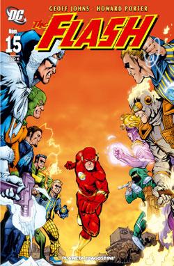 [Planeta DeAgostini] DC Comics - Página 4 1569
