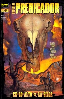 [NORMA] DC Comics - Página 5 156_pr10