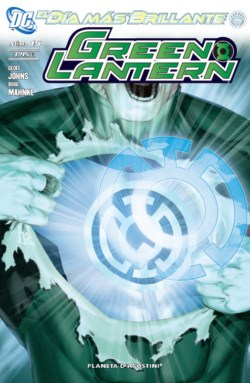 [Planeta DeAgostini] DC Comics - Página 5 1571