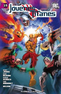 [Planeta DeAgostini] DC Comics - Página 5 1572
