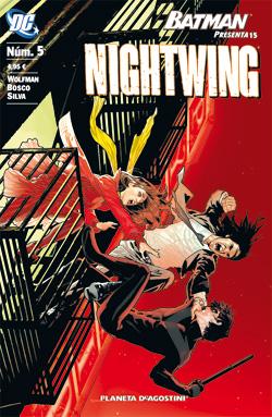 [Planeta DeAgostini] DC Comics - Página 6 1574