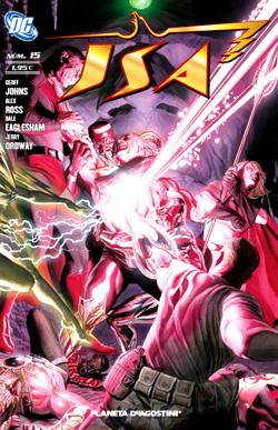 [Planeta DeAgostini] DC Comics - Página 7 1576