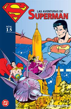 [Planeta DeAgostini] DC Comics - Página 7 1577