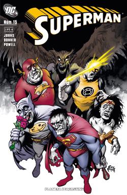 [Planeta DeAgostini] DC Comics - Página 7 1578