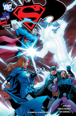[Planeta DeAgostini] DC Comics - Página 7 1579