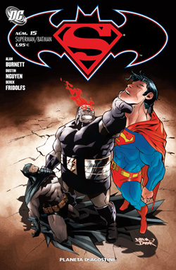 [Planeta DeAgostini] DC Comics - Página 7 1580