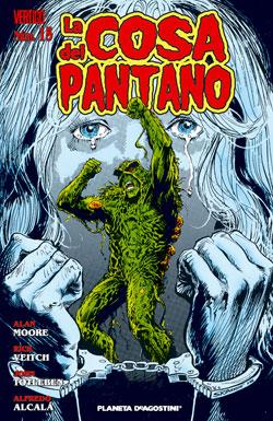 [Planeta DeAgostini] DC Comics - Página 17 1581