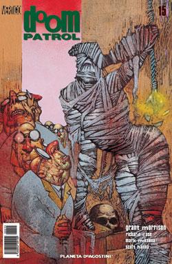 [Planeta DeAgostini] DC Comics - Página 9 1582