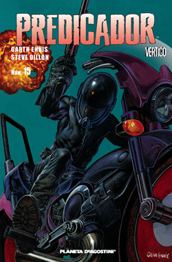 [Planeta DeAgostini] DC Comics - Página 11 1586