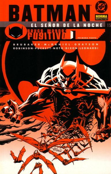 [NORMA] DC Comics - Página 2 1595