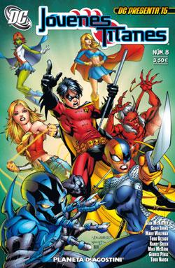 [Planeta DeAgostini] DC Comics - Página 4 15_jyv10