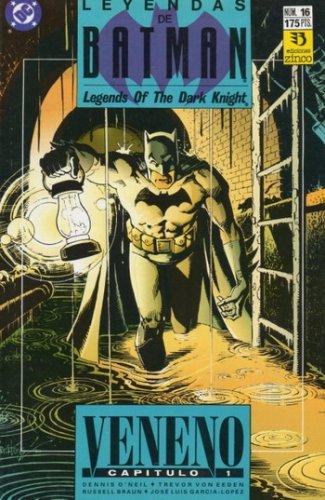 [Zinco] DC Comics - Página 2 1625