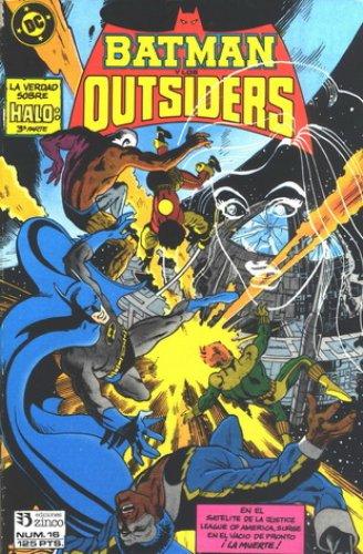 [Zinco] DC Comics - Página 3 1627