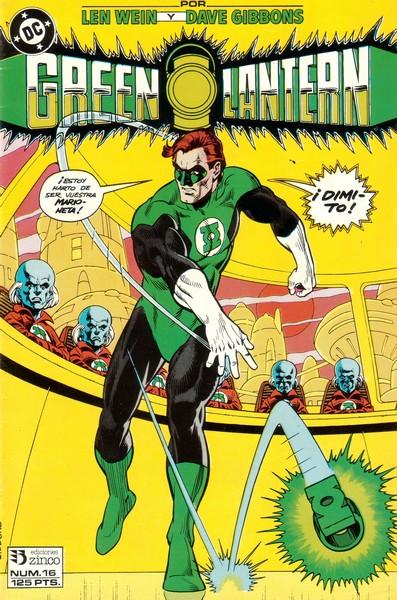[Zinco] DC Comics - Página 4 1631