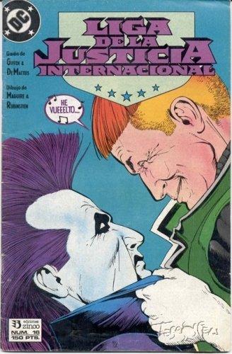 [Zinco] DC Comics - Página 5 1634